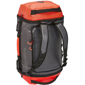 Eagle Creek Cargo Hauler - Sac de voyage - 60l gris/orange